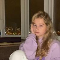Екатерина Тучнина | Москва