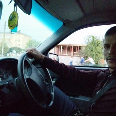 Игорь, 33, Donetsk