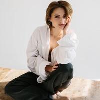 Olga Shpak
