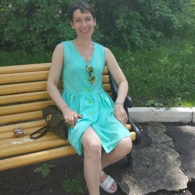 Елизавета, 41, Belousovo