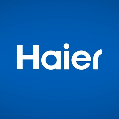 Haier Laundry-Machine-Rus