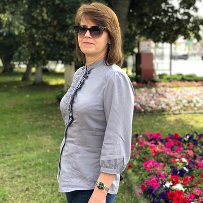 Лия, 45, Elektrostal