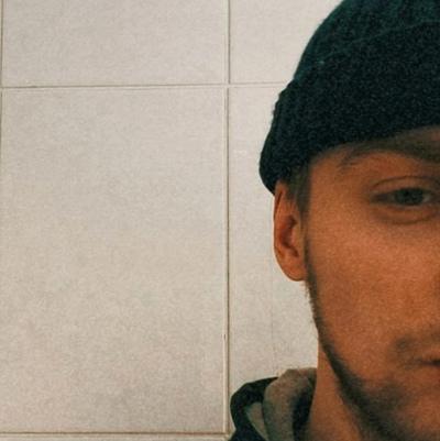 Koshak, 27, Segezha