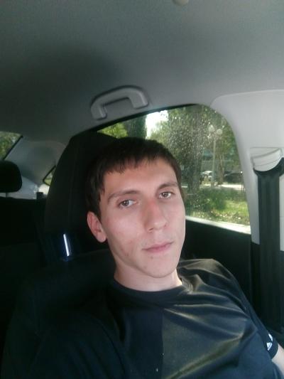 Islam, 24, Kizlyar