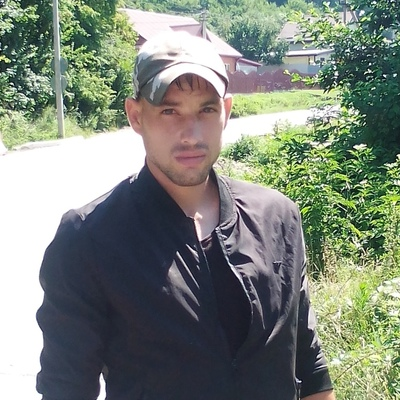 Александр, 26, Kalnibolotskaya