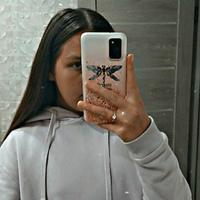 Ершова Юлия фото