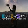 NightSkyWorld   Астрофотография