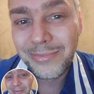 Anton, 37, Saratov