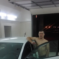 Алексей Супрунчик