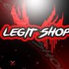 Legit Shop's/Группа по продаже КФГ/ Низкие цены