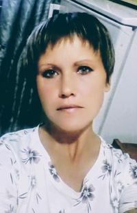 Бабинцева Маша (Суворова)