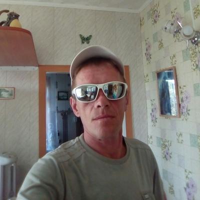 Сергей, 43, Plesetsk