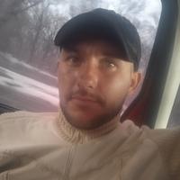 Дмитрий Ившин