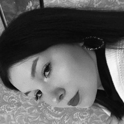 Дарья Буланова