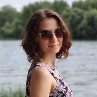 Elina Gabunia