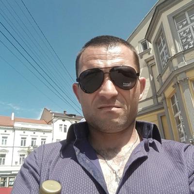 Денис, 35, Sosnovyy Bor