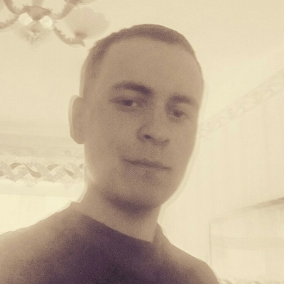 Aleksandr, 24, Borzya