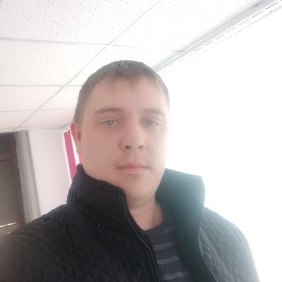 Иван, 30, Kostanay