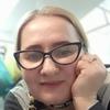 Marina Galygina