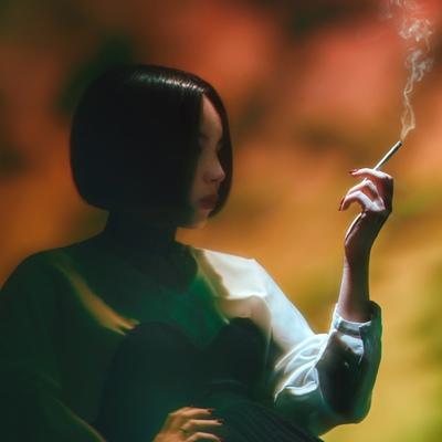Дарья Ли