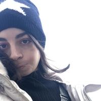 Эсмира Байрамова