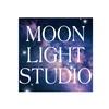Moonlight K-POP cover dance