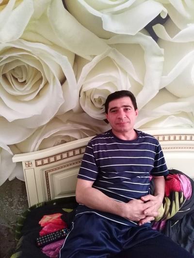 Димитриан Кюрджиев