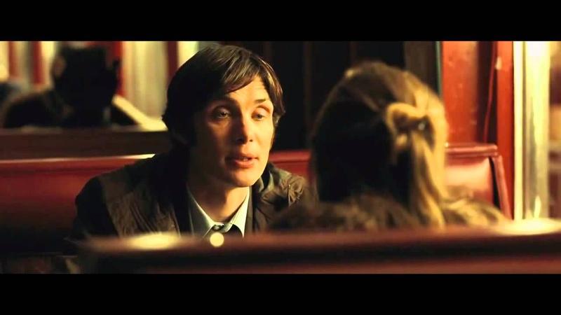 Красные огни 2012 Фильм Трейлер HD