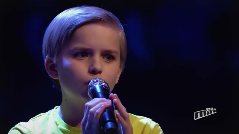 Birdy Not About Angles Mats Alija Phil The Voice Kids 2020 Battles