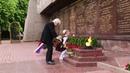 Воспитанница детского дома Наш Дом о встрече с ветераном Великой отечественной войны