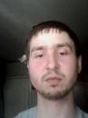 Влад Сычёв