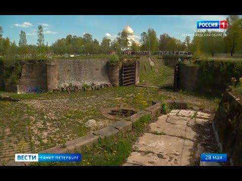 Вести Санкт-Петербург. Выпуск 900 от 28.05.2020
