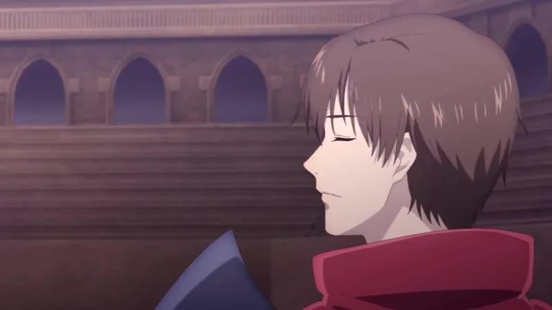 Аватар короля 2 Quanzhi Gaoshou 2nd Season трейлер