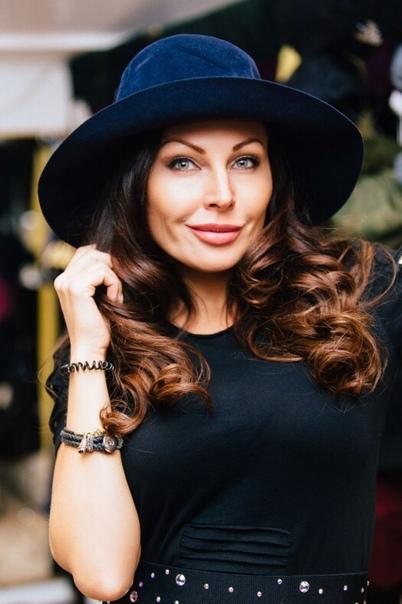 Наталья Бочкарева продолжает уверять, что вообще не при делах в скандале с кокаином в трусах