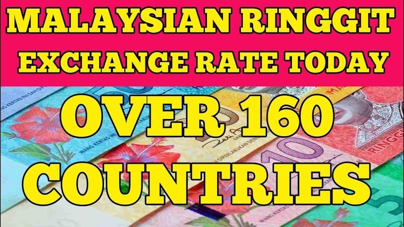 Malaysia.Exchange rates Malaysian Ringgit to all currencies. MYR/EUR, MYR/USD, MYR/AUD, MYR/INR.