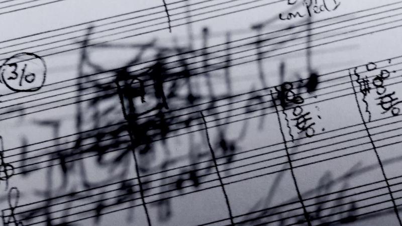 György Kurtág Complete Works for Ensemble and Choir