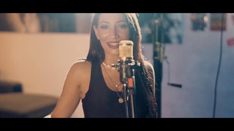 Στέλλα Στυλιανού Χορέψτε Official Video 2019 Cover