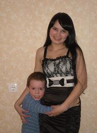 Eliseeva Irina