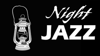 Night JAZZ Playlist - Smooth Saxophone JAZZ and Summer Night For Relaxing & Pleasant Evening