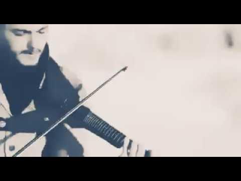 موسيقى الكمان أغنية أرمان Venesa Doci Aramam