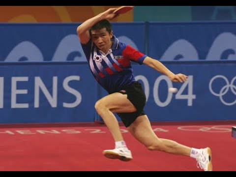 Ryu Seung Ming - 7 Ridiculous Skills No One Expected